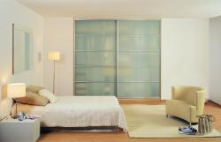 Bedroom Sliding Closet Doors and Bedroom Sliding Room Dividers at ...